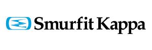 Smurfit Kappa - logo