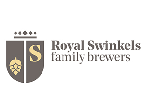 Swinkels Family Brewers - logo