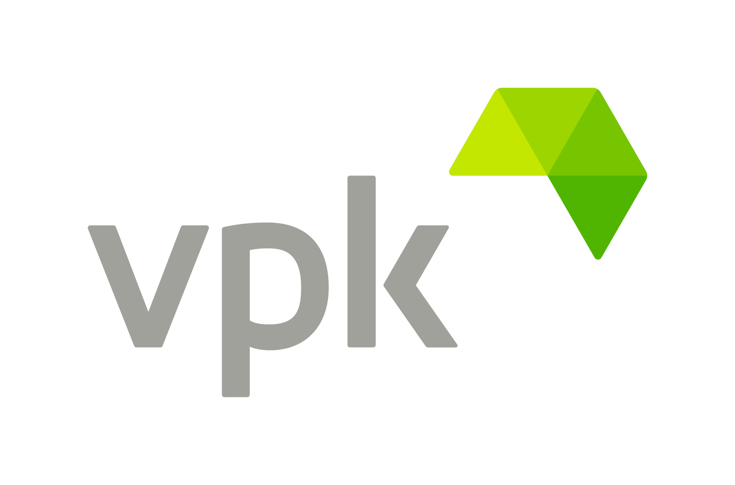 VPK Packaging Group