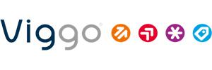 Viggo - logo