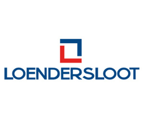 Loendersloot - logo
