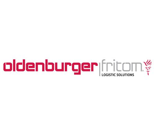 Oldenburger fritom - logo